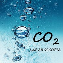 CO2 Laparoscopia