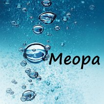 Meopa